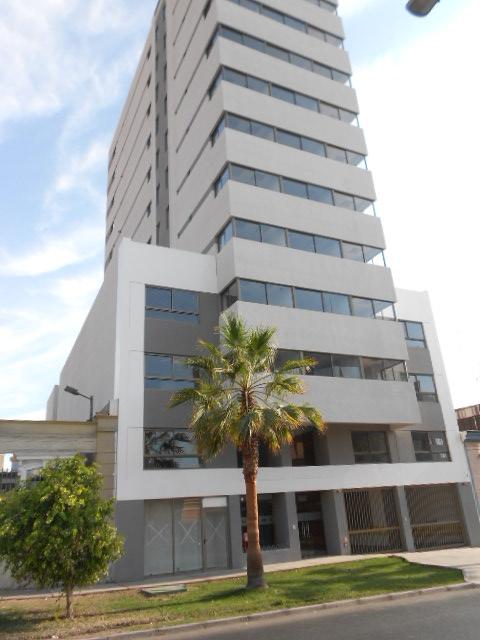 Edificio Dharma 002